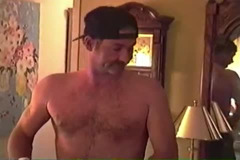 """Atlantas """"Buddy"""" Has Been Scouring The town Streets Of The South To Bring u The Kind Of males u Just Cant Find In Any Other non-professional Adult movie scenes - raw, Rugged, Ragged, REAL American males! Here u Will Find Rednecks, Roughnecks, And The"""