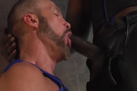+ 1 + lascivious Leather Bikers TitanMen.mp4